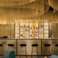 Wolsztyn Drink Bar_3-Web Size