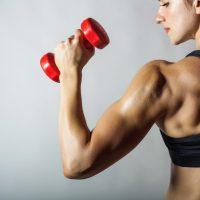 rodzaje-fitness-1024x755