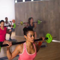 stylowi_pl_sport-i-fitness_body-pump-zajecia-ze-sztanga-zajecia-body-pump-to-_46958444